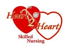 Heart 2 Heart Skilled Nursing - Laredo, TX