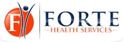 Forte Health Services - San Antonio, TX