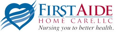 First Aide Home Care - Laredo, TX