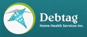 Debtag Home Health Services - Dallas, TX