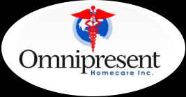Omnipresent Homecare - Arlington, TX