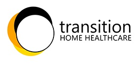 Transition Home Healthcare - Houston, TX