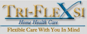 Tri-Flexsi Home Health Care - Houston, TX
