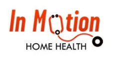 In Motion Home Health - Mcallen, TX