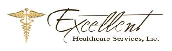 Excellent Healthcare Services - Arlington, TX