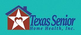 Texas Senior Home Healthcare - Dallas, TX