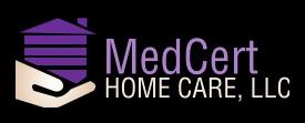 Med Cert Home Care - Dallas, TX