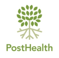 PostHealth Home Care - Houston, TX