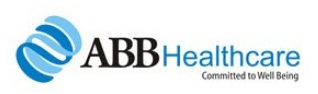 Abb Healthcare Services - Dallas, TX