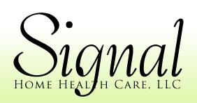 Signal Home Health Care - San Antonio, TX