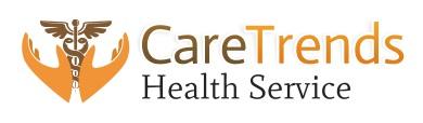 CareTrends Health Service - Arlington, TX