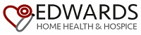 Edwards Home Health & Hospice - Austin, TX