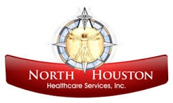 North Houston Healthcare Services - Houston, TX