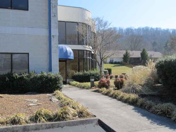 Knoxville Tn Home Health And Hospice