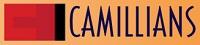 Camillians Home Health Services - Bellaire, TX