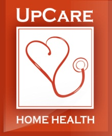UpCare Home Health - Sugar Land, TX