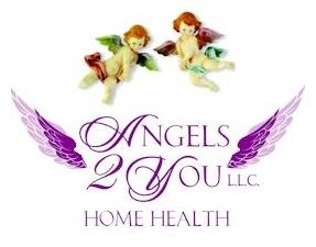Angels 2 You Home Health - El Paso, TX