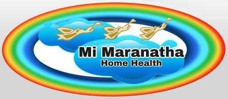 Mi Maranatha Home Health - Mcallen, TX