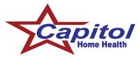 Capitol Home Health - San Antonio, TX