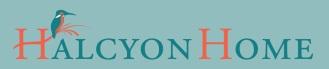 Halcyon Home - Austin, TX