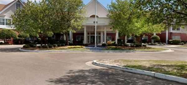 Brookdale Ridgeland - Ridgeland, MS