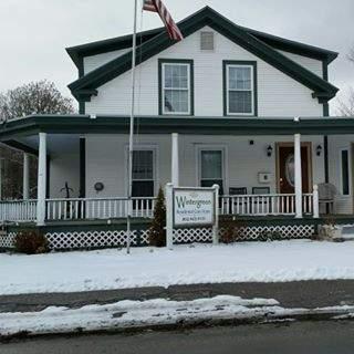 Wintergreen Residential Care Home - Brandon, VT