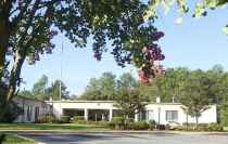 Bainbridge Health and Rehab - Bainbridge, GA
