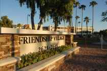 Friendship Village Tempe - Tempe, AZ