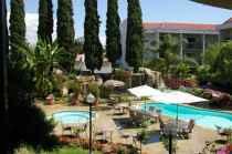 Arcadia Gardens Retirement - Arcadia, CA