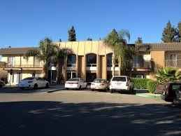 Fullerton Residential Manor in Fullerton, CA