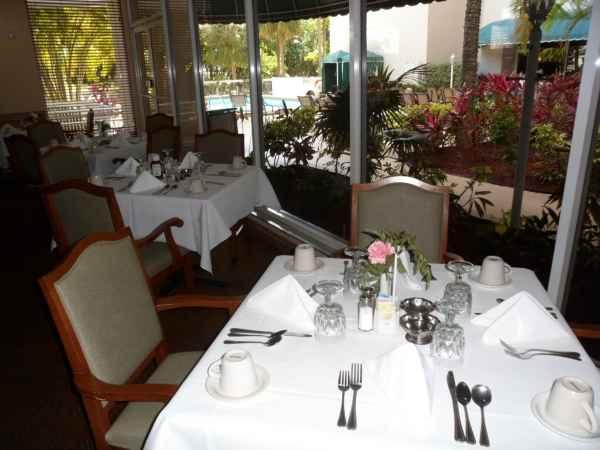 Imperial Club in North Miami Beach, FL