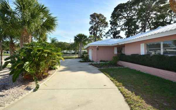 sea view inn at forest lakes in sarasota florida reviews and