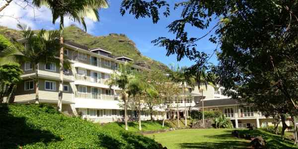 Oceanside Hawaii Assisted Living in Hauula, HI