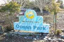 Oceanic Meadows Parkview Special Care - Brookings, OR