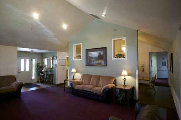 Gateway Adult Residential Care In Eugene Or Reviews