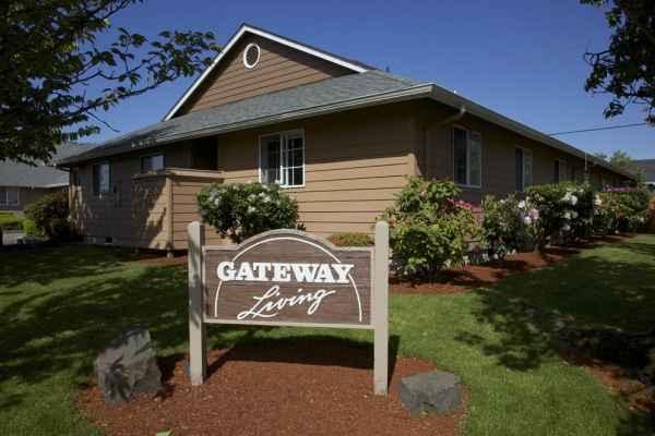 gateway adult residential