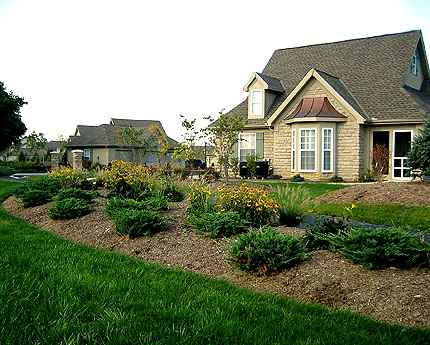 Close To Home Assisted Living Ohio