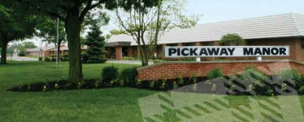 pickaway manor in circleville ohio reviews and complaints