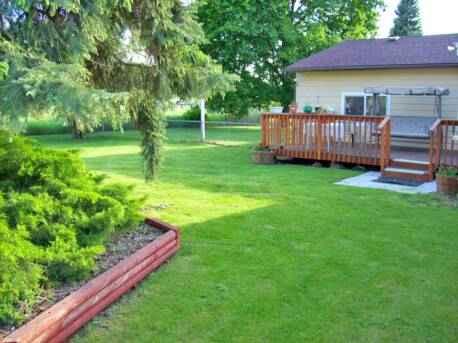 Valley Pines Retirement Home in Spokane, WA - Reviews ...