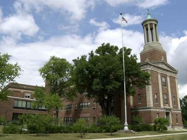 Victory Centre of Joliet in Joliet, IL