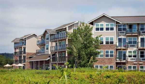 Crista Shores In Silverdale Wa Reviews Complaints Pricing Photos Senioradvice Com