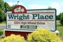Wright Place - Xenia, OH