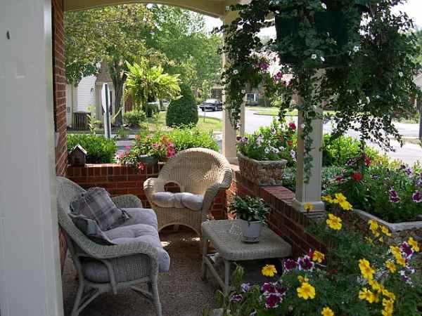 Summerhill At Stony Point In Richmond Va Reviews
