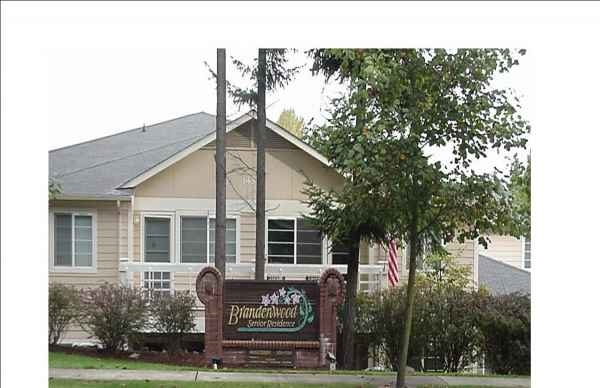 homes bellevue care adult