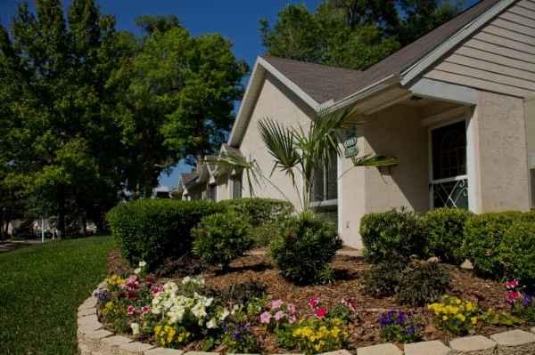 John Knox Village in Orange City, FL