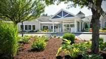 Havenwood Heritage Heights - Concord, NH