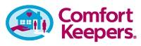 Comfort Keepers - Keene, NH