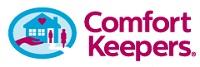 Comfort Keepers - Damariscotta, ME