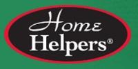 Home Helpers - Jersey City, NJ