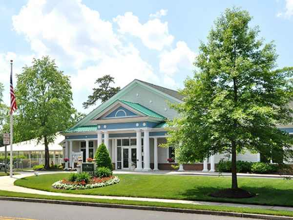 fairways at mays landing in mays landing new jersey reviews and
